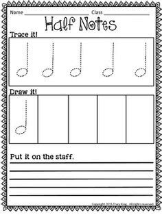 36992 best music images pinterest music classroom music ed and music lessons