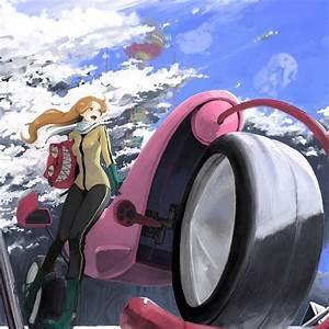 Nohara Himawari - Crayon Shin-chan - Zerochan Anime Image ...