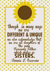 relief society sisterhood quotes quotesgram