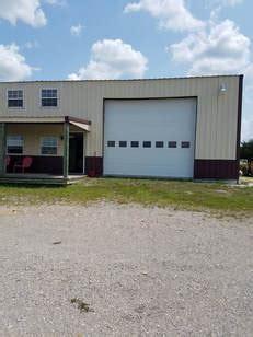 Garage Door Repair Columbia Mo by Columbia Garage Pros Garage Door Repair And