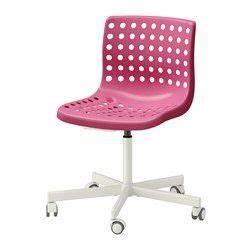 Ikea Bürostuhl Weiss : sk lberg sporren drehstuhl rosa wei ikea ikea drehstuhl st hle und ikea ~ Frokenaadalensverden.com Haus und Dekorationen