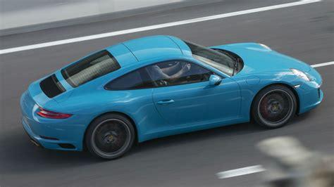 7 Most Affordable Super Cars Under 100k