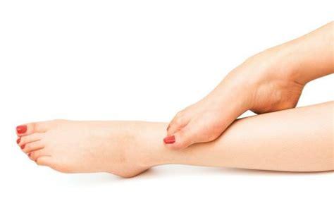 soins des pieds maison peau