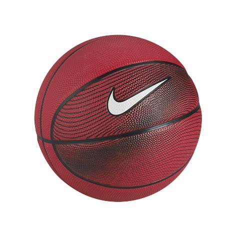 nike swoosh mini basketball  bb  basketballs