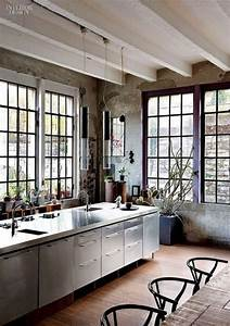 20, Brilliant, Kitchen, Set, Design, Ideas, That, You, Must, Try