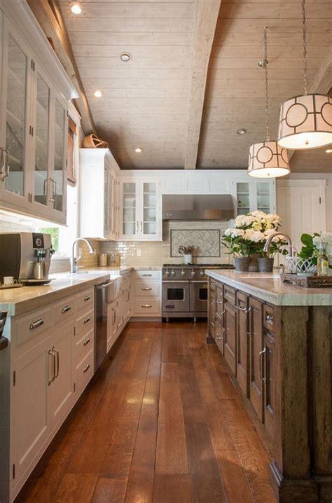 3 Inspiring Kitchens by Kitchen Cabinet Inspiring Kitchen Cabinet Design Fleming