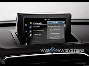 Gps Audi A1 : navegador t ctil navitouch android gps wifi 3g usb sd audi a1 q3 radio media ~ Gottalentnigeria.com Avis de Voitures