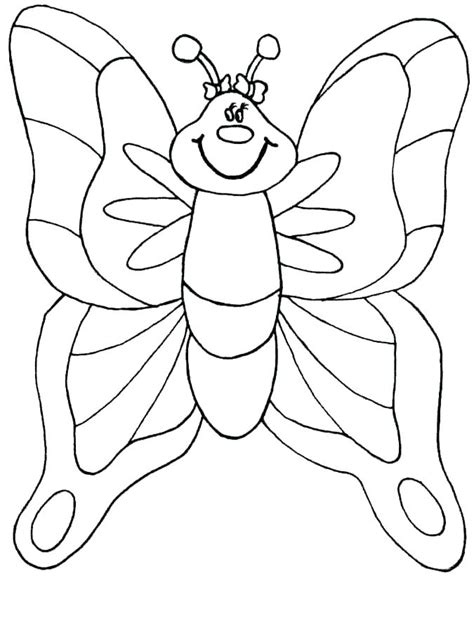 pre kinder coloring pages  getcoloringscom