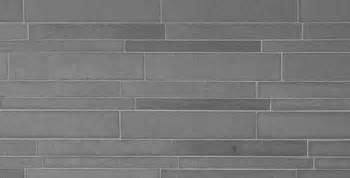 stacked kitchen backsplash norstone veneer products