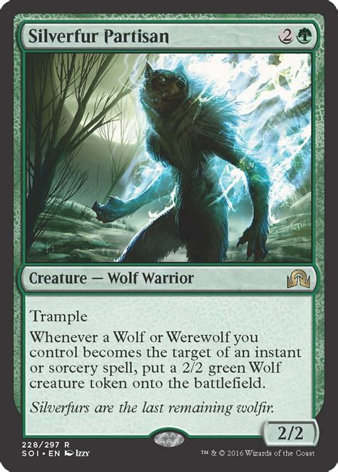 the werewolves and vires of innistrad geek and sundry
