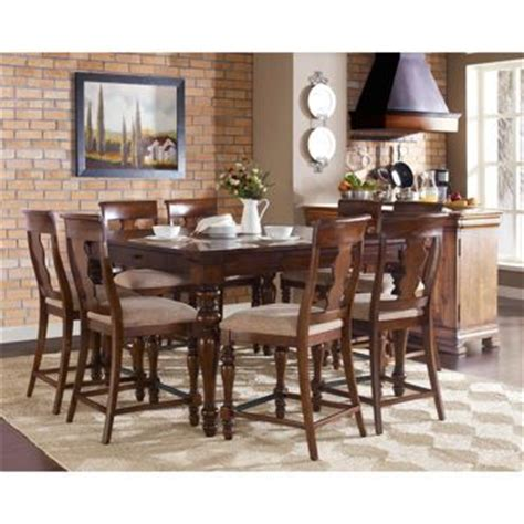 costco dining sets and tables on