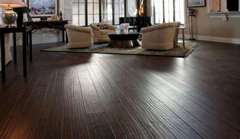 Floor. Waterproof Wood Flooring   Floor Idea on Your Home