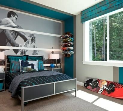 Wandgestaltung Jugendzimmer Ideen by Farbgestaltung F 252 Rs Jugendzimmer 100 Deko Und