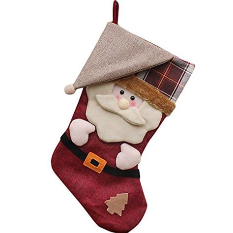 christmas gift ideas with socks best gift socks for sale 2016 giftvacations
