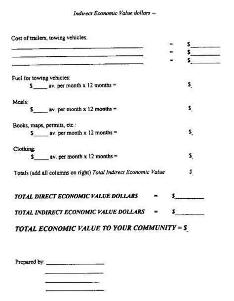 3rd Grade » Economics Worksheets For 3rd Grade  Printable Worksheets Guide For Children And Parents