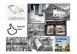Das Haus Am See Peter Fox : 10 kostenlose daf liedtexte powerpoint presentations exercises ~ Markanthonyermac.com Haus und Dekorationen