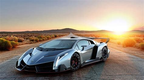 Lamborghini Veneno Hd Wallpaper For Android by Lamborghini Veneno Roadster Hd Wallpapers Hd Pictures