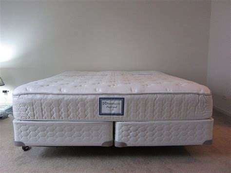 mattress sinks in middle mattress sinking gallery