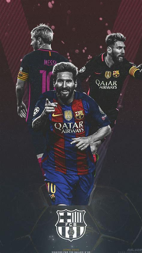 messi barcelona wallpaper messi lionel messi lionel