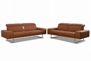 Mein Sofa Hersteller : mein sofa hersteller einzigartig unter meinem bett sch n unter meinem bett 2 das recht w hlen ~ Watch28wear.com Haus und Dekorationen