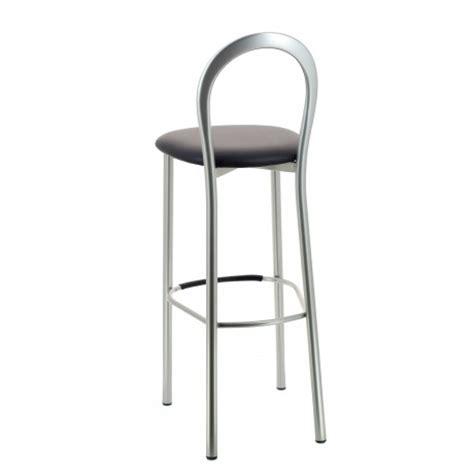 tabouret bar hauteur assise 90 cm tabouret bar hauteur