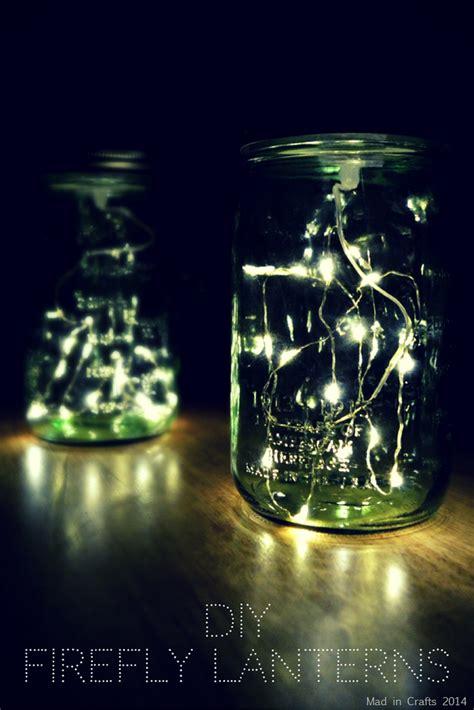 old time christmas decorating 25 gorgeous ways to use christmas lights making lemonade