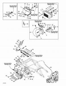 Honda 400ex Parts Diagram As Well Wiring Harness  2002
