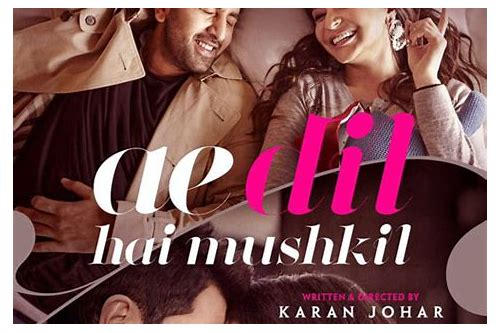 loveshhuda 2016 bollywood filme mp3 músicas baixar