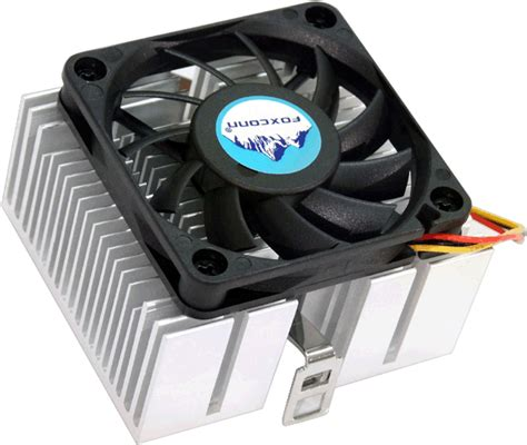 what is the purpose of a heat sink image gallery heatsink and fan definition