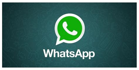 application new whatsapp clients hits the tizen store goodbye acl whatsapp messenger
