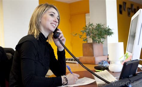 Front Desk Receptionist by What Are The Different Front Desk Receptionist