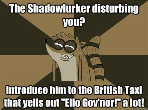 Shadowlurker Meme - sexually disturbing memes www imgkid com the image kid has it