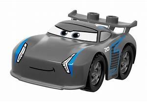 Storm Cars 3 : lego announces cars 3 duplo and lego juniors sets ~ Medecine-chirurgie-esthetiques.com Avis de Voitures