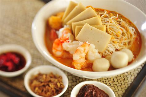 blogs cuisine top 10 best singapore food blogs singapore expats guide