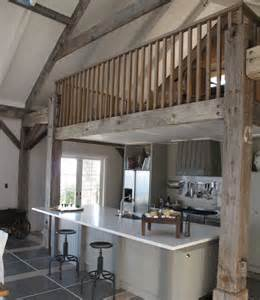 home source interiors barn house interiors the hydrangea
