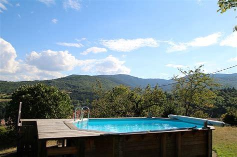 chambre d hote ardeche piscine location chambre d hôtes en ardèche avec piscine maison