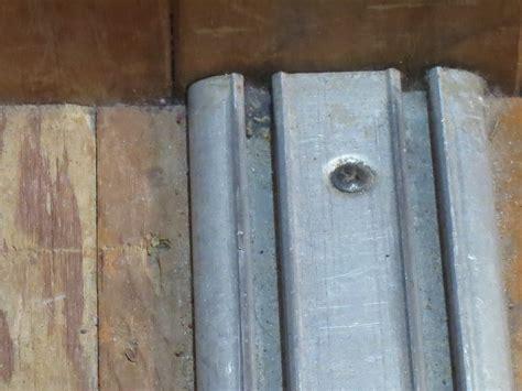 How To Realign A Sliding Closet Door  Ifixit Repair Guide. Door Repair Kit. Tool Organizers For Garage. 36 Door. Cheap Garages. Garage Repair Man. Garage Door Opener With Keypad. 24x24 Prefab Garage. Garage Door Repair Cornelius Nc