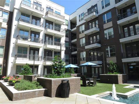 Dallas Uptown Apartments  Free Apartment Finders