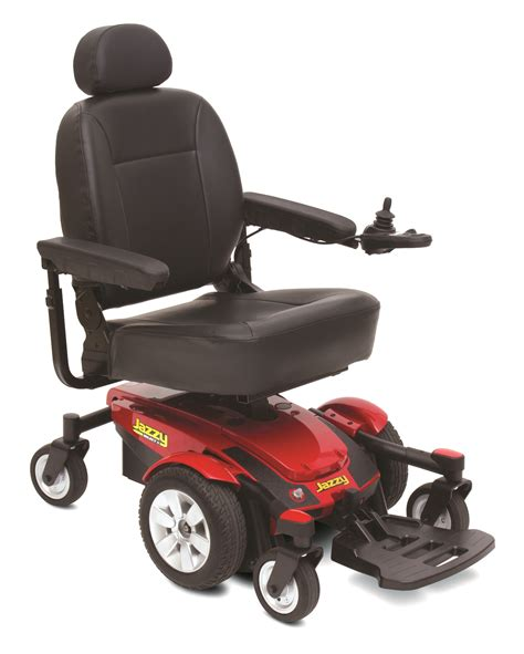 jazzy select power chair troubleshooting jazzy elite 6 power wheelchair by pride baltimore