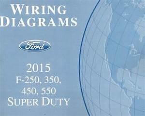 1999 Ford F 450 Wiring Diagram 26936 Archivolepe Es