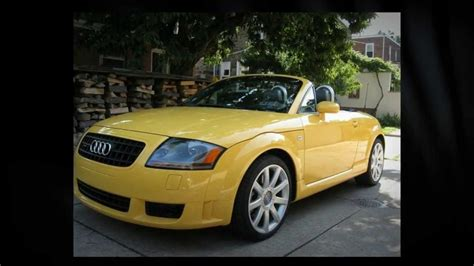 For Sale In Usa by Used Cars For Sale In Usa