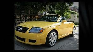 Used Cars For Sale In USA YouTube