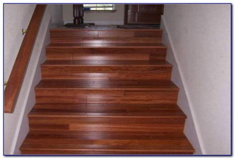 Wood Look Linoleum Sheet Flooring   Flooring : Home Design