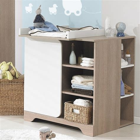 alinea chambre adulte stunning commode chambre alinea contemporary yourmentor