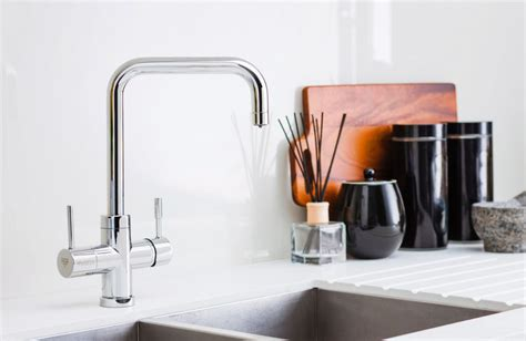 kitchen sink tapware tapware not your traditional kitchen sink completehome 2935