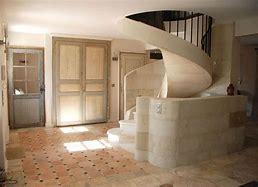 Images for maison moderne zen priceshop30promo.ga
