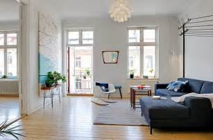 Apartment Living Room Ideas Small Living Room In Apartments Design