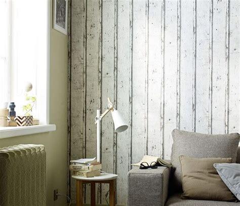 les 25 meilleures id 233 es de la cat 233 gorie papier peint effet bois sur restaurant bois