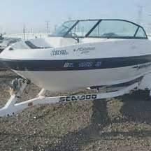 Boat Donation Illinois by Boat Donation Illinois Donate Boat In Il Kars4kids