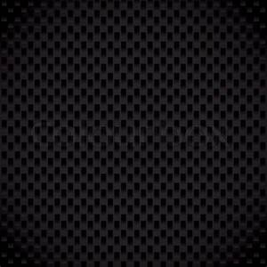 Modern carbon fiber weave background with seamless ...